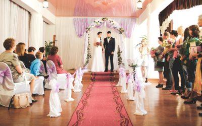 Heiraten in Hong Kong ohne Agentur