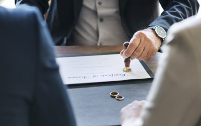Hochzeitsversicherung für Hong Kong gültig?