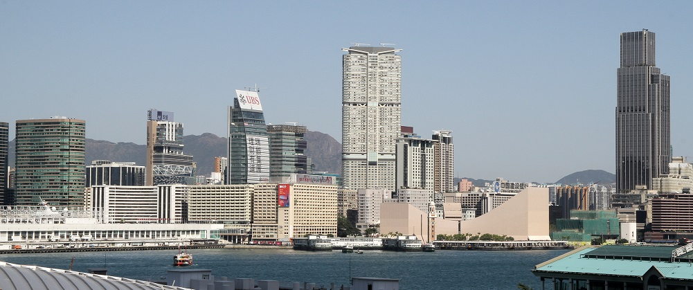 Hong Kong Tipps
