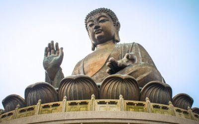 Faszinierende Metropole Hong Kong Teil 2