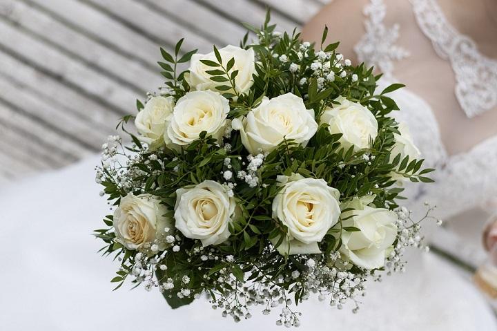Heiraten in Hong Kong leicht gemacht mit unserem Service