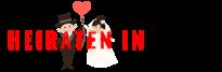 Heiraten in Hongkong