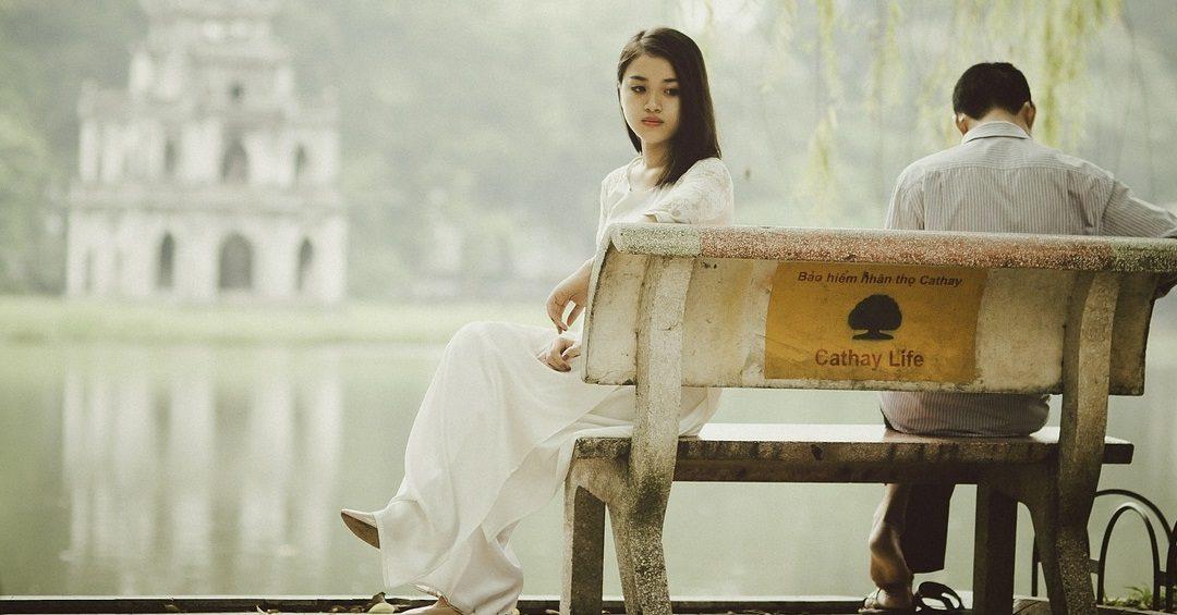 Heiraten in Vietnam