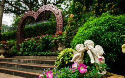 Warum sollte man in Hong Kong heiraten?