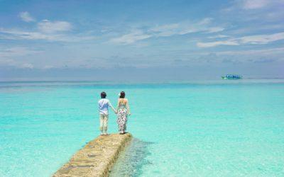 Thailand, über die Probleme der Bürokratie der Heirat im eigenen Land und die Lösung in HK zu heiraten