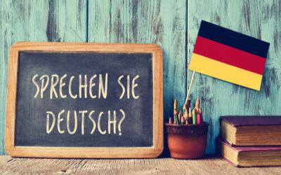 Heiraten in Hong Kong: Deutschkurs für philippinische Ehepartner ist Pflicht