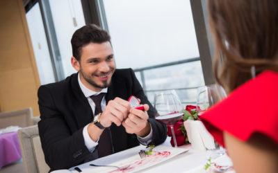 Heirat mit einem Ausländer:  Eine glückliche Beziehung trotz kultureller Unterschiede