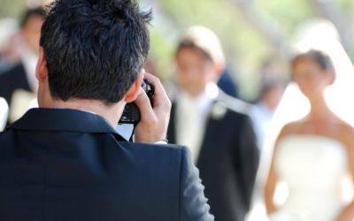 Wie finde ich den perfekten Hochzeitsfotografen – 4 ultimative Tipps