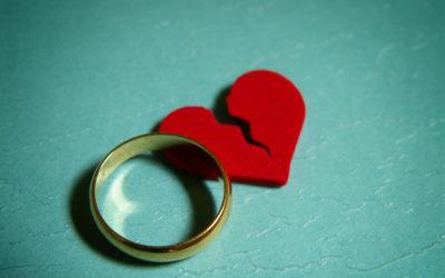 Scheidung auf den Philippinen
