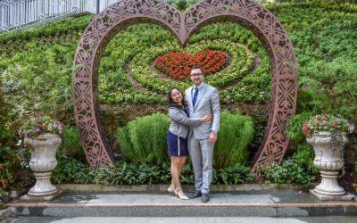 Das große Thema eine Filipina heiraten