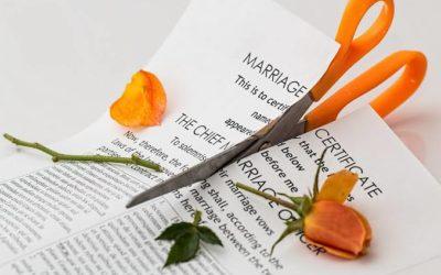 Annullierung als Ausweg aus einer philippinischen Ehe